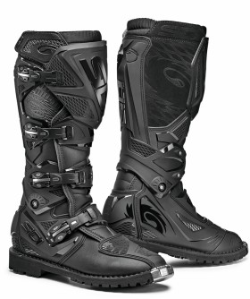 87_327_varianti_gallery_pop_X3_Enduro_TotalBlack