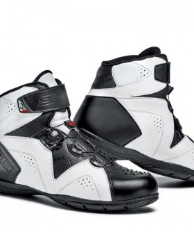 Sidi-Astro-Shoes-Black-White