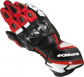 spidi-carbo-3-race-gloves-black-red-1-346x320