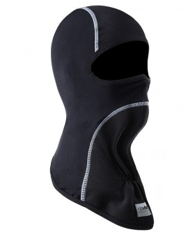 spidi-thermo-balaclava-l39-010_1_1