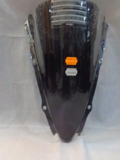 0044F-240x3201
