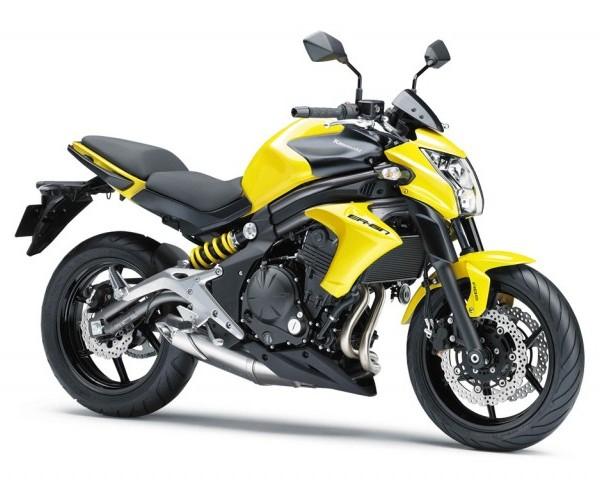 2012 Kawasaki Er6n 640x480