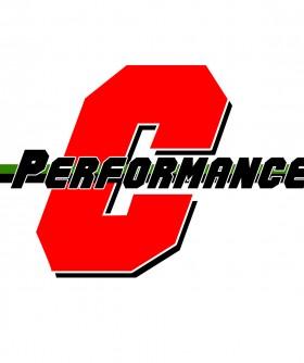 C PERFORMANCE