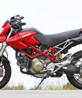 MRD_14_2007_018_Ducati_Hypermotard_020.jpg.1659501