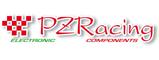PZ Racing