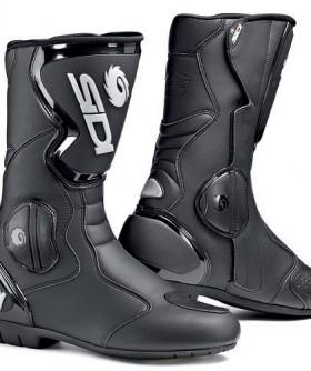 SIDI Boots Malaysia | Sidi Motorcycle Boots - Riding Boot