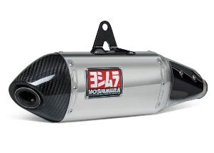 YMU-HO-RS4-123500D520
