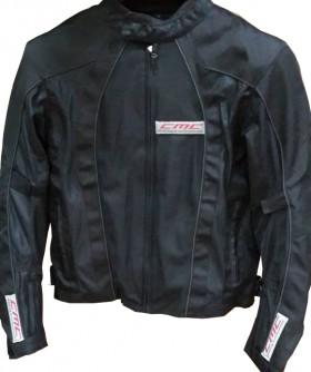 cmc jacket
