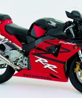 honda-CBR-900-RR-2003-700px