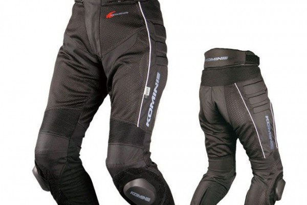 komine-pk-660-semi-racing-mesh-pants-800x800-0
