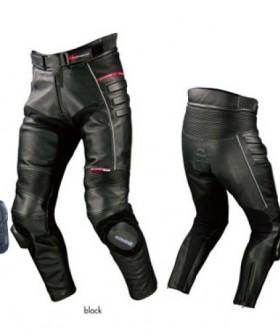 komine-pk-781-leather-pants-satutno-ii-800x800-0
