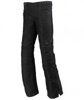 motorcycle-pants-ixon-angelic-woman-with-black-guards_5622_zoom