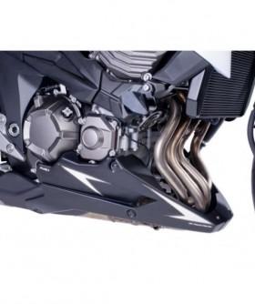 sabot-moteur-puig-carbone-6507-kawasaki-z800