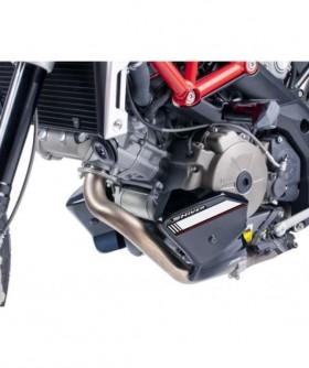 sabot-moteur-puig-noir-4701n-aprilia-shiver-750