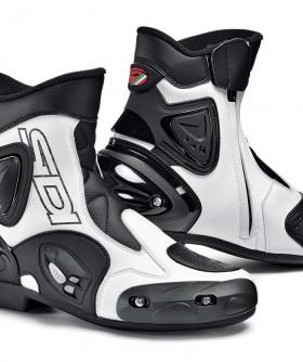 sidi-apex-boots-black-white