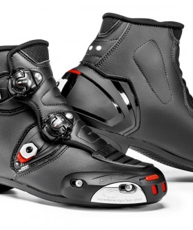 sidi_speedride_boots